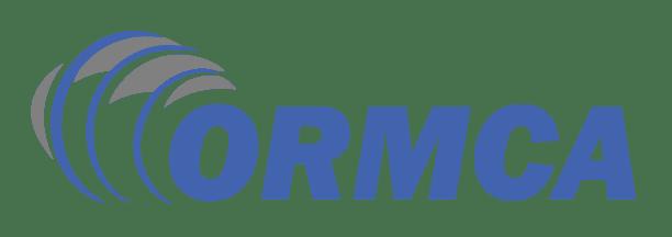 ORMCA Logo